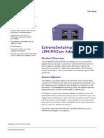 lrm-slash-macsec-adapter-data-sheet.pdf
