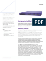 extremeswitching-x770-series-data-sheet.pdf