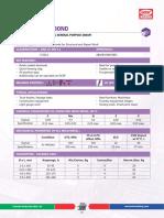 Electrode Booklet F Web 18