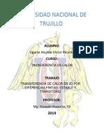 transfeArreglado.docx