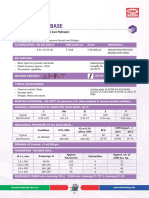 Electrode Booklet F Web 17