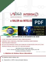 1536245144LGPD__Webinar_05092018_Brasiliano