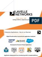 Lavelle_Networks-Customer_Presentation.pdf