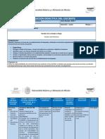 Planeación Didáctica U3 2019 AET
