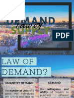LAW OF DEMAND AND SUPPLY _V2_ DEMO.pdf