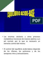 Equilibrio ácido base.pptx