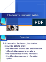 Data, Information, And Systems (1)