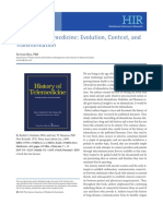 History_of_Telemedicine_Evolution_Context_and_Tran.pdf