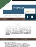 Fase 1 – Preliminar JulianRestrepo 212020 71