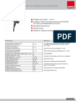 Data Sheet Classic k22 En
