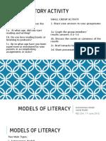 Lesson 1_MODELS OF LITERACY.pdf