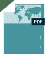 Worldwide_Fuel_Charter_5ed_2013 (2).xlsx