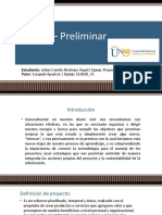 Fase 1 – Preliminar_JulianRestrepo_212020_71.pptx