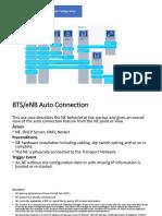 Auto Connection Feature.pptx