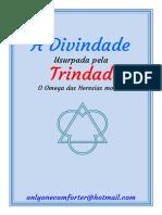 A divindade ursupada pela Trindade