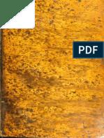 Florilegio medicinal.pdf