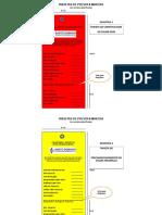 Modelos Tarjetas