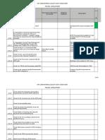 NPD Check sheet.xlsx