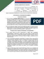 DECLARACION-JURAMENTADA-2019
