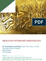 immunology lec 1.ppt