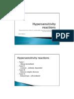 hypersensitivity.pdf