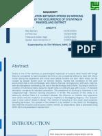 PPT Manuskrip Kel 6.pptx