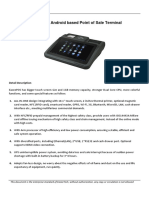 POS Specification.pdf