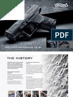 01 2834103 Walther Handguns Web