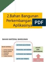 2. Bahan Bang & Perkembangannya.pptx