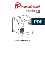 70278742 Parts Book Latest 2005