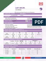 Electrode-Booklet-F-Web_24.pdf