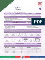 Electrode-Booklet-F-Web_25.pdf
