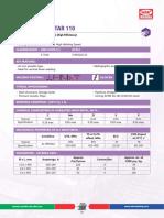 Electrode Booklet F Web 30