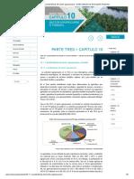 10.1.1 Características Del Sector Agropecuario – ESDA _ Estudio de Desempeño Ambiental