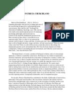 PATRICIA CHURCHLAND.docx