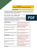 Tarea_2_Innovac (1).docx