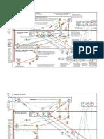food_diagram.pdf