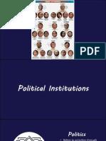 Week-10-Political-Institution.pdf