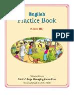 English Practice Book Std-III_2 (1)
