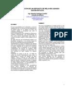 Revegetacion de Geosinteticos Robereto Santiago. CIDELSA ULTIMO