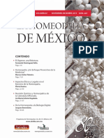 homeopata para adelgazar en lomas de zamora