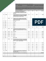 5 RFP Volume I Draft Contract Schedule 11