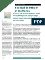 03b-hodgson-trabajar-con-escenarios (1).pdf