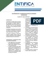 CONVERGENCIAS Y DIVERGENCIAS ENTRE LOS DIVERSOS PARADIGMAS-1.docx