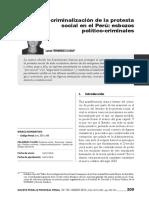 La_criminalizacion_de_la_protesta_social en el peru.pdf