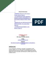 protocolo de los sabios de sion.docx