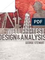 George Stewart - Well Test Design and Analysis-PennWell Corp (2011)-2