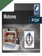 9.-MOTORES.pdf