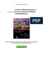 architectural-programming-predesign-manager-by-robert-hershberger.pdf