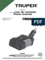 10447.pdf